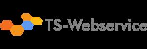 TS-Webservice